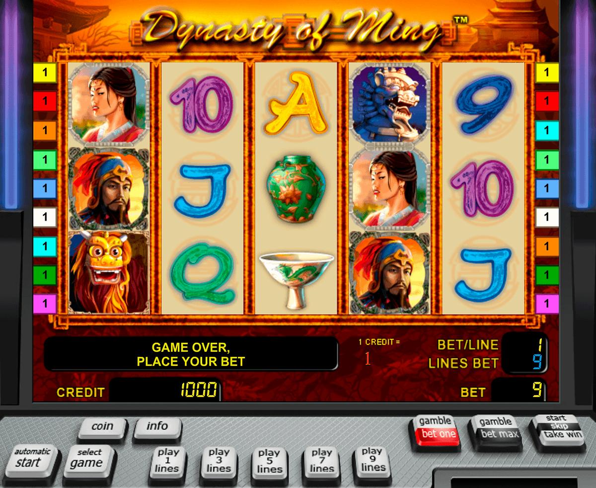 Играть в казино wmc