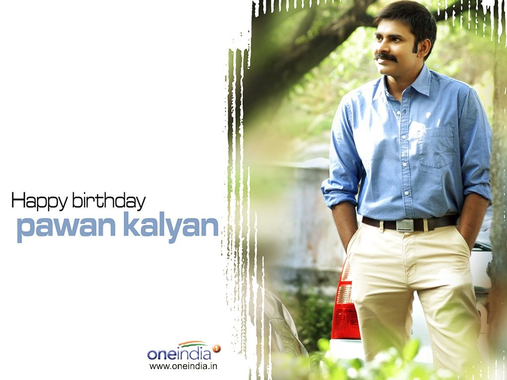 pawan kalyan hd wallpapers - pawan kalyan desktop photos | beautiful
