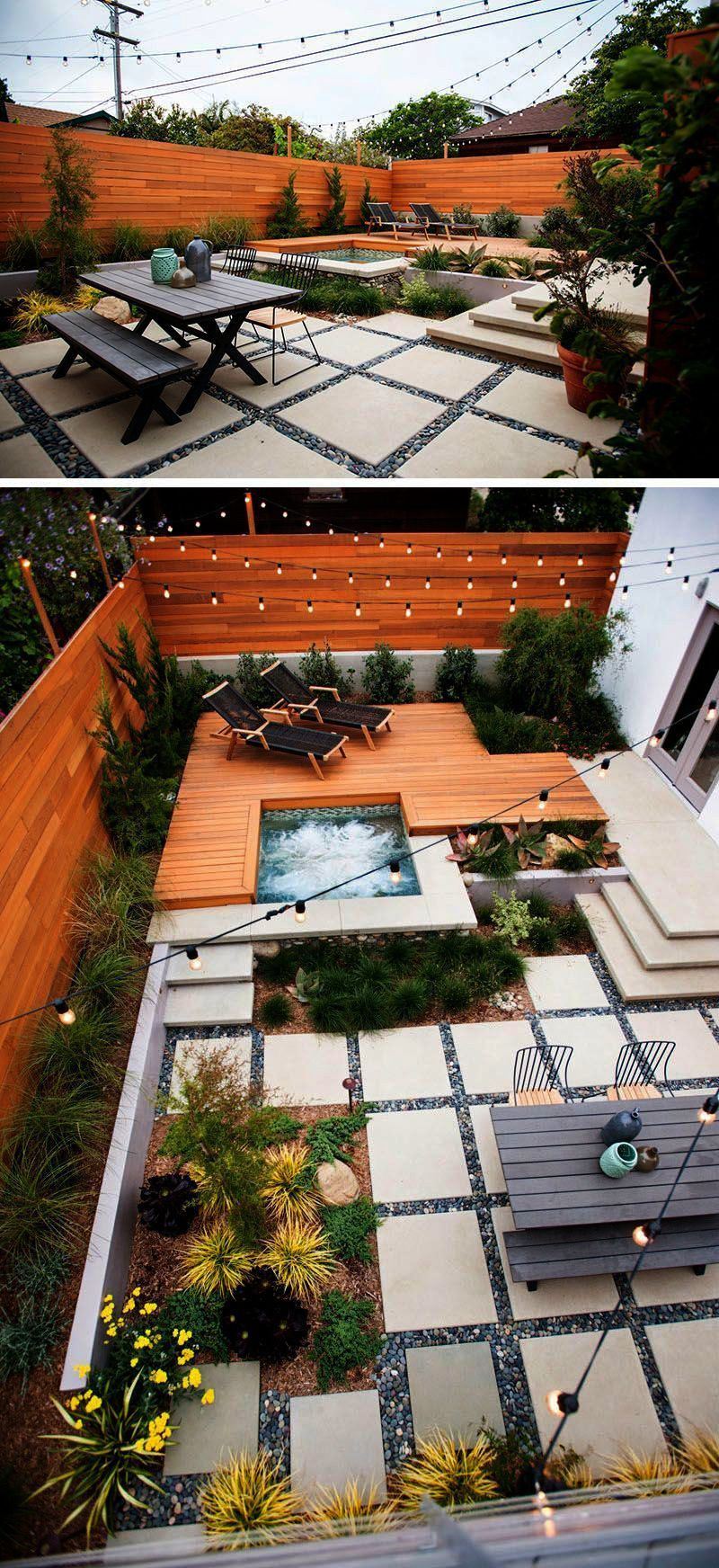 18 Backyard Patio Design App Diy Patio Design Software Orice Modern Backyard Backyard Backyard Ideas For Small Yards