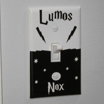 Add Some Magic To Your Home With These 12 Harry Potter Inspired Home Decorations #dreambathrooms