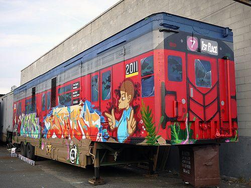 Pin By Street Art Graffiti Art Urban Styles On Graffiti
