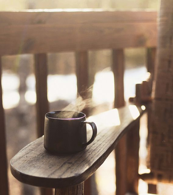 Image result for coffee outside