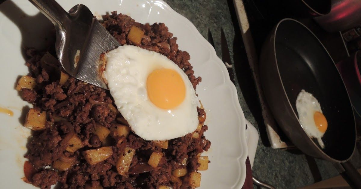 Le Canard Du Mékong : Le Minchi de Macao