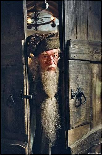 Image Result For Dumbledore Harry Potter Duvar Kagitlari
