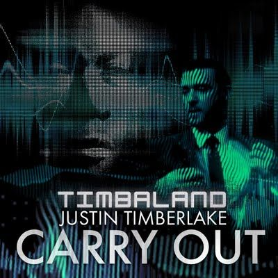 Carry Out by Timbaland and Justin Timberlake  | Songs
