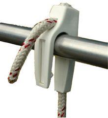 Fend-Fix Fenderholder For Rekke 26-32Mm 2Pk > | Maritim Båtutstyr