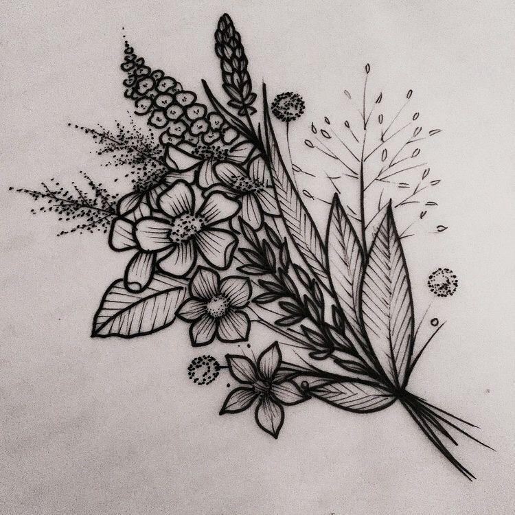 Pinterest Linell Tattoo Pinterest Tattoo