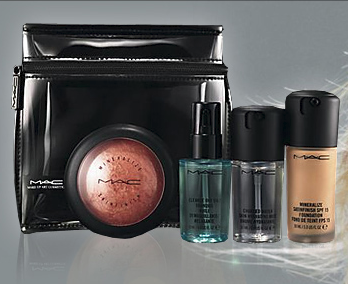 Free Mac Makeup Samples By Mail Freemakeup Makeupfree