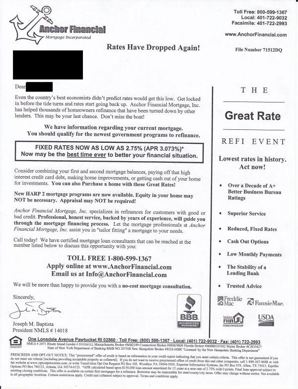 Sales Letter Direct Response Johnson Box Copywriting Pinterest - professional sales letter
