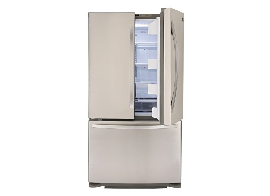 Consumer Reports Rated this as a Best Buy: Kenmore 7160[3] | ID ...
