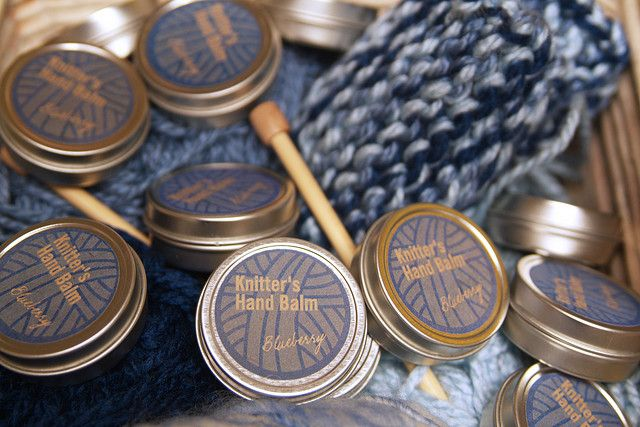 hand balm group by amber's-ambry. I need to make this!