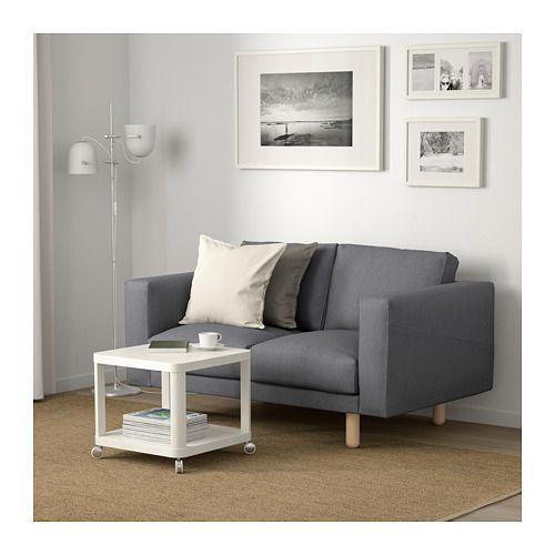 Ikea Us Furniture And Home Furnishings 524 Norsborg