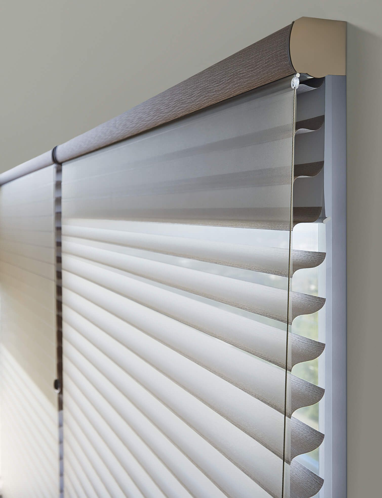 decoration beautiful paramus home enchanting sale blinds white for mini lowes vinyl to go ideas decorating