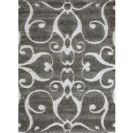 South Shore Decorating: Distinctive Rugs for Your Home   ArcadianHome.com