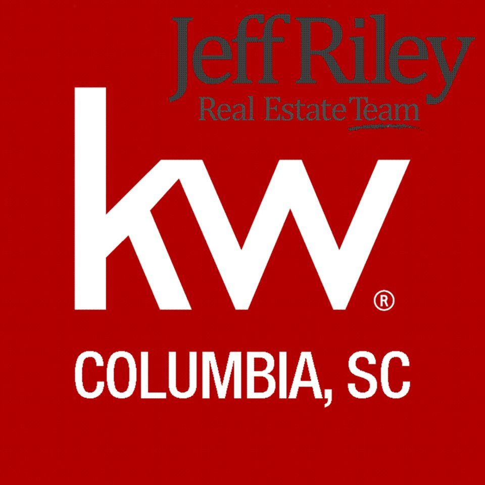 Columbia, SC in South Carolina (With images) Real estate