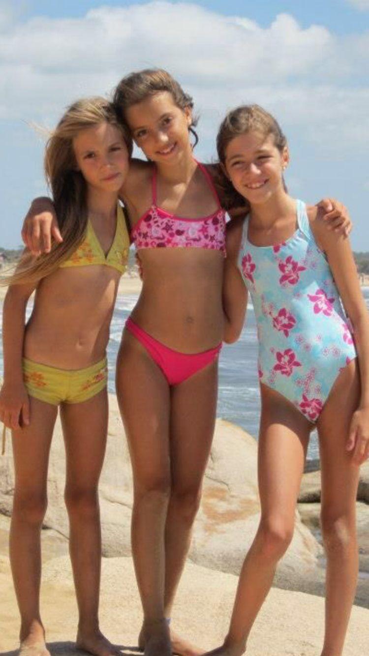Pin by Billy Eder on Girls bathing suits in 2018   Beach pool, Bikinis,  Swimwear 0a9491b384d
