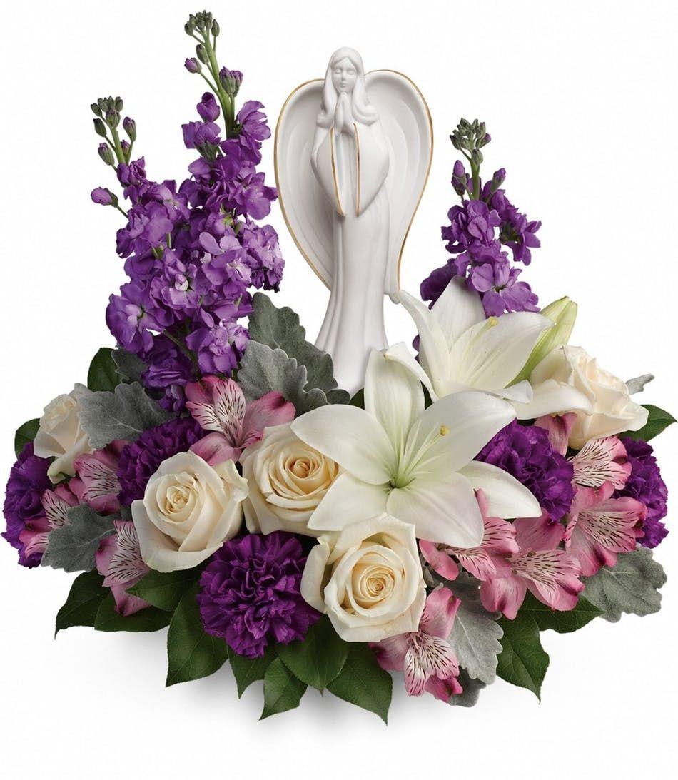 Spring Flower Mix With Hyacinths Peony Tulips Stock Tweedia In 2020 Fresh Flowers Arrangements Flower Delivery Flower Arrangements