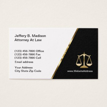 Modern cassy law office business card law style pinterest modern cassy law office business card law gifts lawyer business diy cyo personalize colourmoves