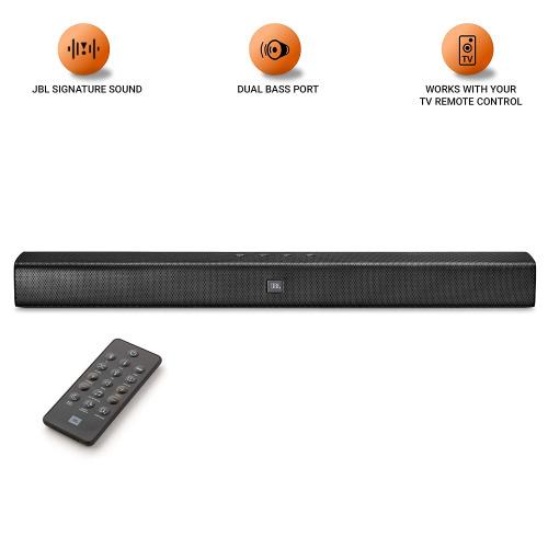 Top 5 Best Jbl Soundbar Wireless 4 Woofers In India 2020 Wireless Speaker System Sound Bar Wireless Music
