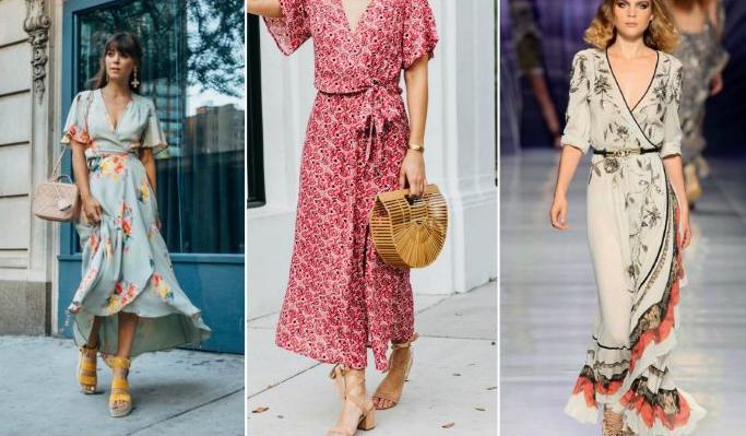 Uzun Lc Waikiki Elbise Modelleri 2019 Festival Kiyafetleri Uzun Elbise Sevimli Kiyafetler