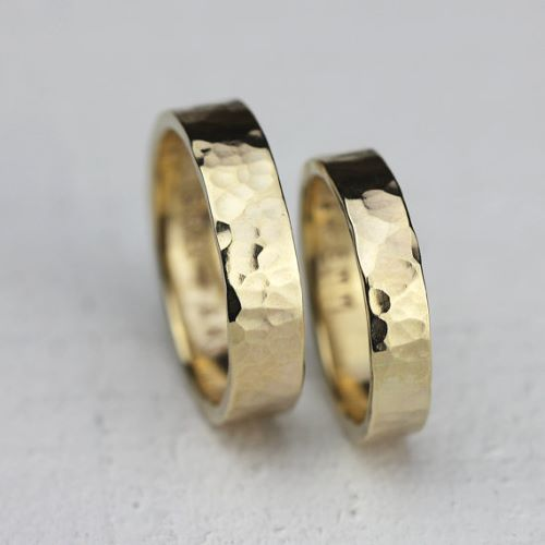 stunning and affordable wedding ring sets for him and her information and inspiration for all - Inexpensive Wedding Ring Sets