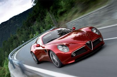 To get extra information on cheap sports cars kindly check out http ...