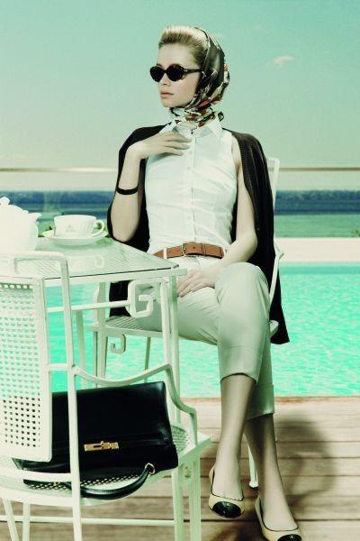 Waan je Grace Kelly in de stad die nog steeds de glamour van de roaring twenties uitstraalt. Zoals het wereldberoemde casino waar je een gokje kan wagen en wie weet lig je volgend jaar op je eigen jacht in de haven terwijl de F1 auto's voorbijrazen.