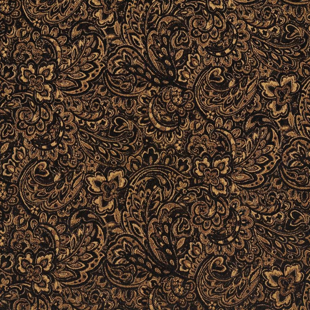 D021 Chenille Upholstery Fabric By The Yard Upholstery Fabric
