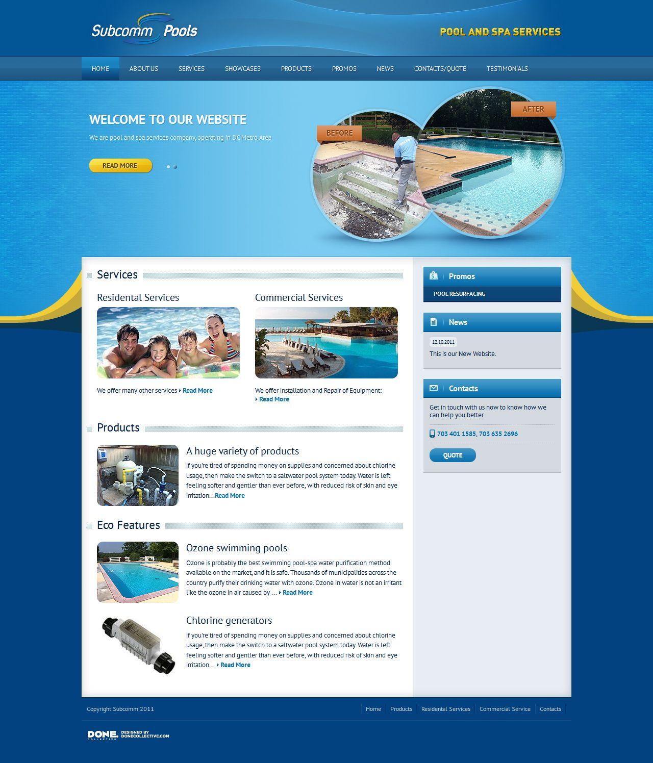 Bethesda Website Design For Optimoz Cloud Engineering Company Web Design Web Design Firm Cloud Computing Companies