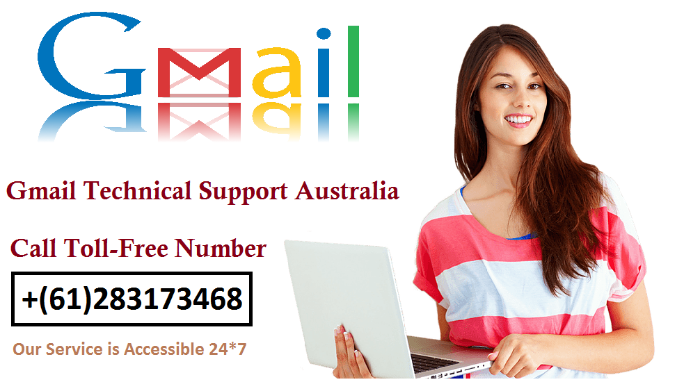"We are providing Customer Support for Gmail's user In Brisbane, Australia. If you are having any problem related to webmail, then you can contact us at our <a href=""http://gmail.supportnumberaustralia.com.au/"" target=""blank"">Gmail Technical Support Number</a> +(61)283173468 and get the services."