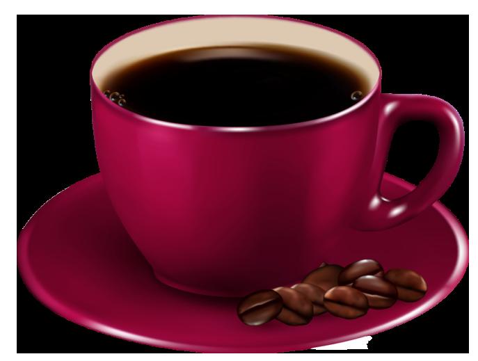 Výsledek obrázku pro coffee cup png