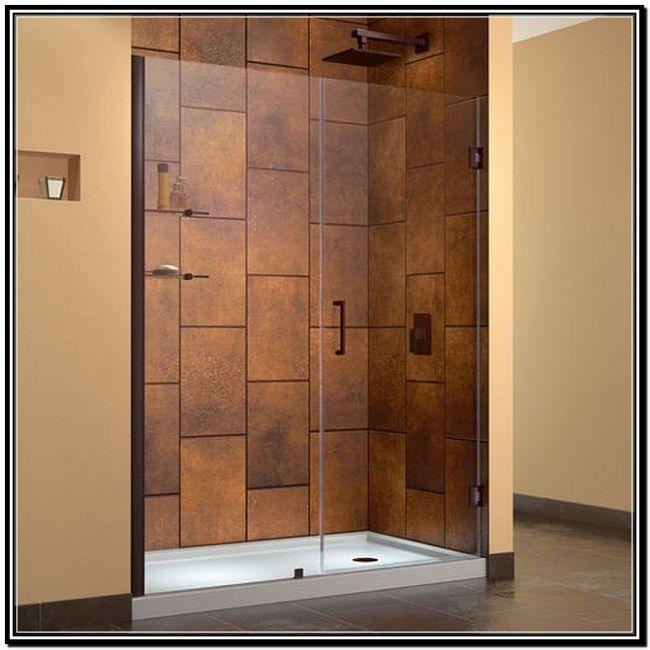 menards shower doors | Door Designs Plans | door design plans ...