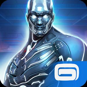 تحميل لعبة Nova Legacy مهكرة Legacy Nova Superhero