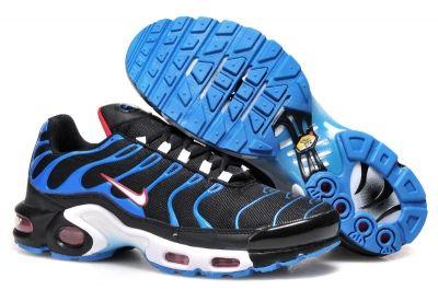 le dernier c24a4 0d436 Sell original nike air max tn Men Casual running shoes,New ...