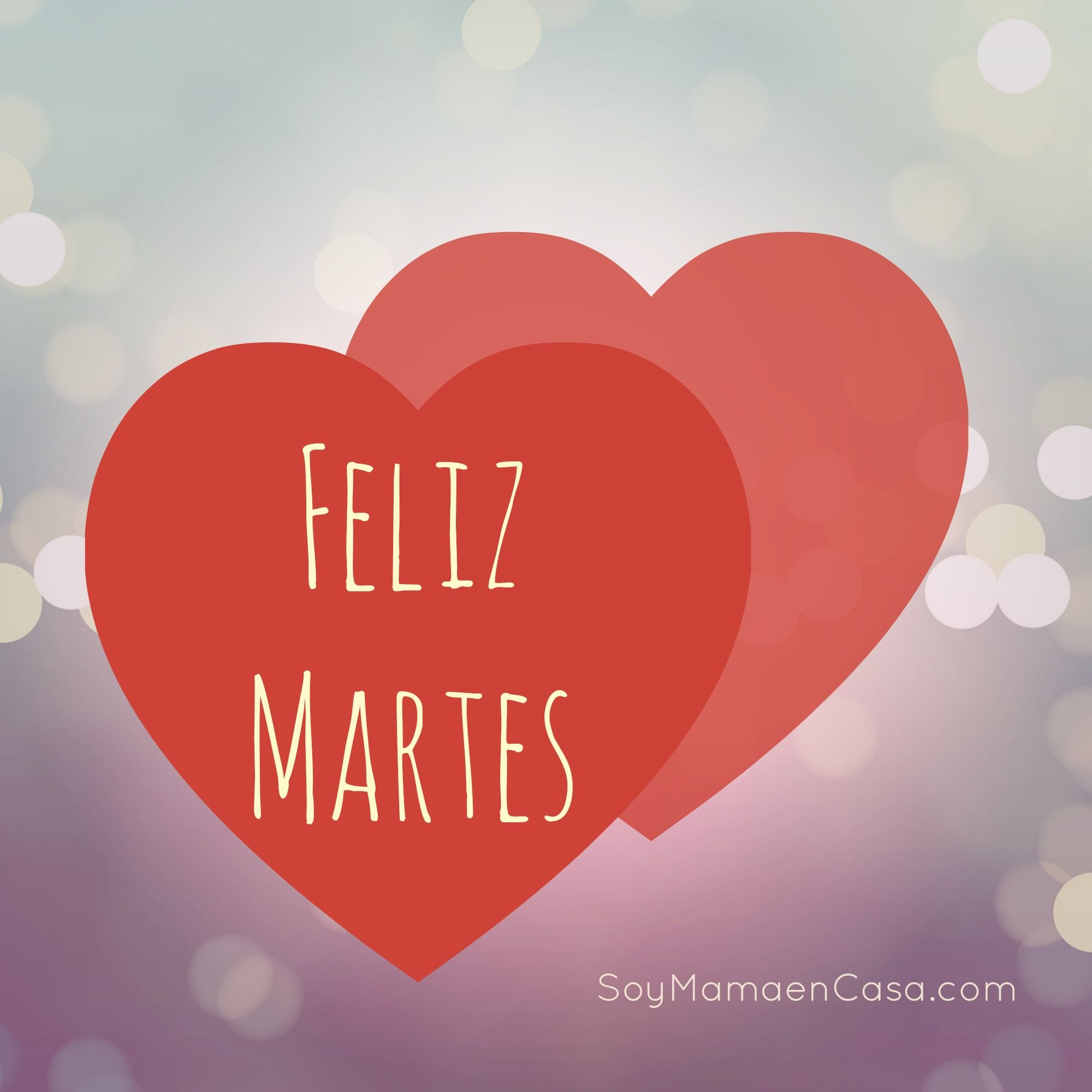 Feliz martes saludos graphics for Sofas buenos madrid