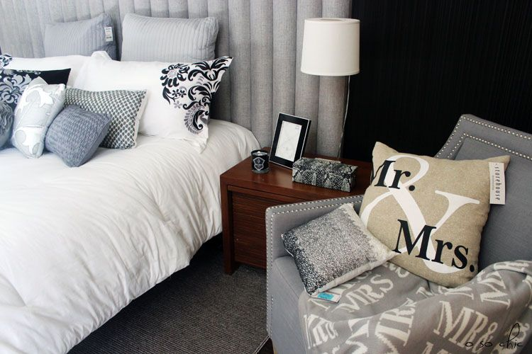 T J Maxx Marshalls Bedding Accent Furniture Bedroom Home Home