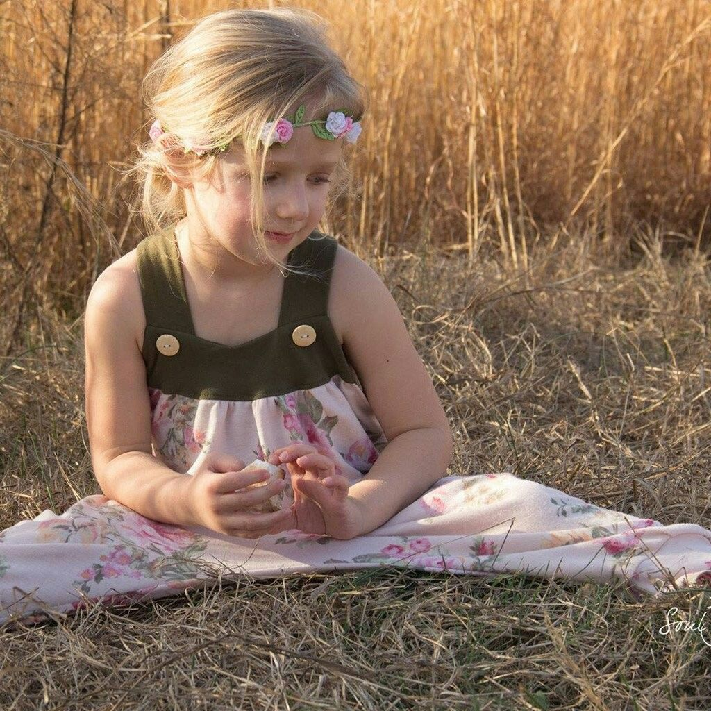 Barefoot romper - Twig and tale | twig and tale made up | Pinterest