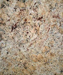 Shiva Cream Granite Dream House Decor House Design Home