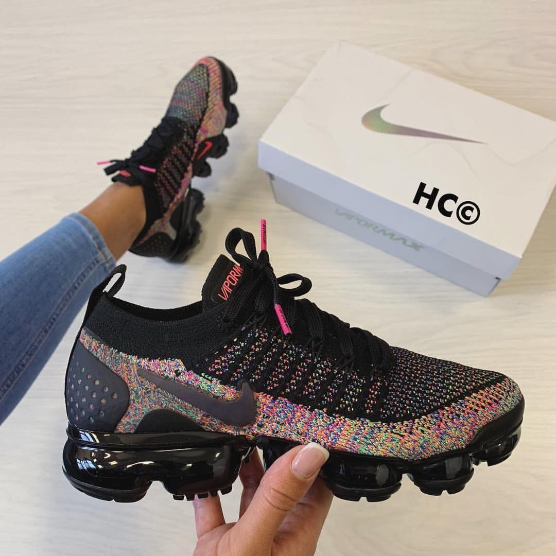 Nike workout shoes, Nike shoes