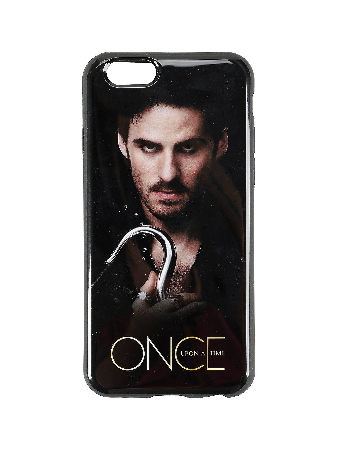 Once Upon a Time: 18 Gifts For Diehard Captain Hook Fans   Phone ...