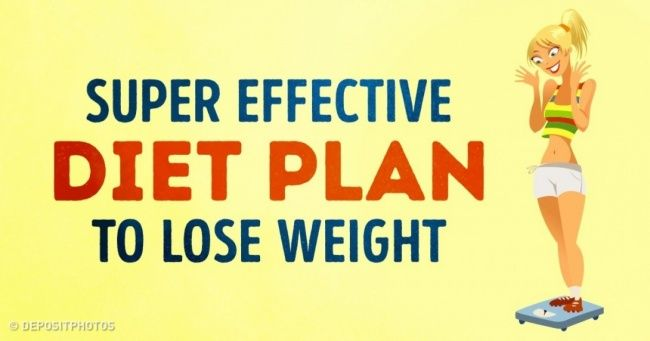 A Woman Came Up With This Miracle Diet Plan That Actually Works Hypothyroidism Diet Diet Hypothyroidism Diet Recipes