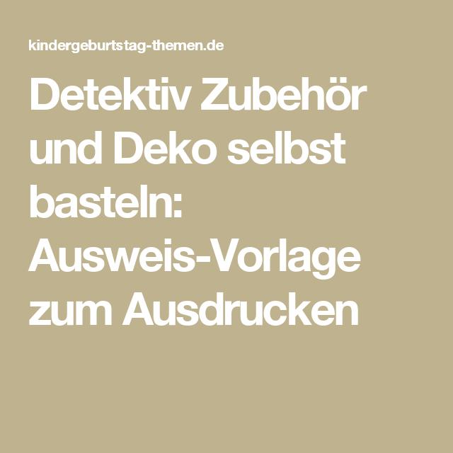 Gemütlich Film Nacht Einladungsvorlage Galerie - Beispiel ...