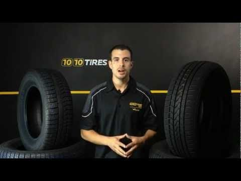 winter tires guide discount online tire store