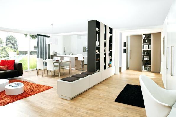 Meuble Pour Separer Cuisine Salon Kitchens Meuble Pour Separer