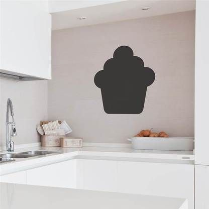 Un stickers pour les cuisines et les espaces détente des entreprises