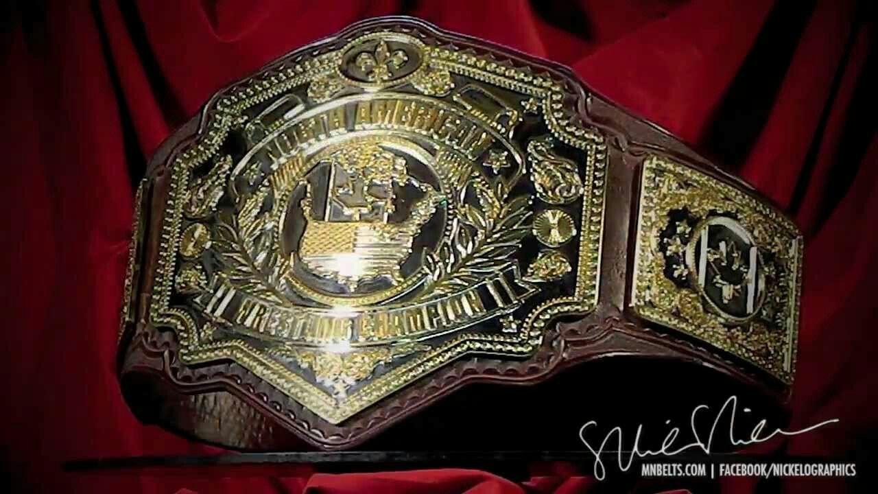 north american title - 1280×720