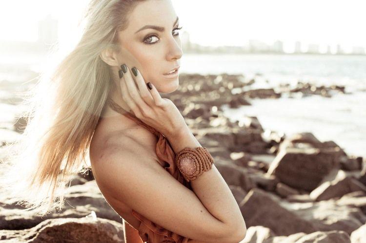Blog — Ninique  #jewellery #ninique #beach #boho #gypsy #handmade #etsy #macrame #crochet #cowrieshells