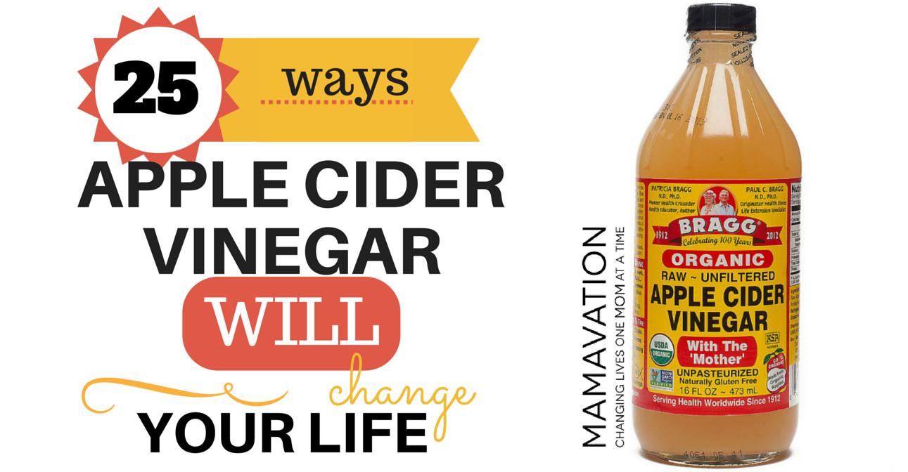 best 25 raw apple cider vinegar ideas on pinterest apple cider viniger apple cider vinegar. Black Bedroom Furniture Sets. Home Design Ideas