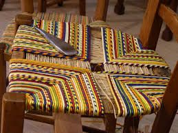 Resultat De Recherche D Images Pour Rempaillage Chaise Woven Furniture Design Refurbished Chairs Reupholster Furniture
