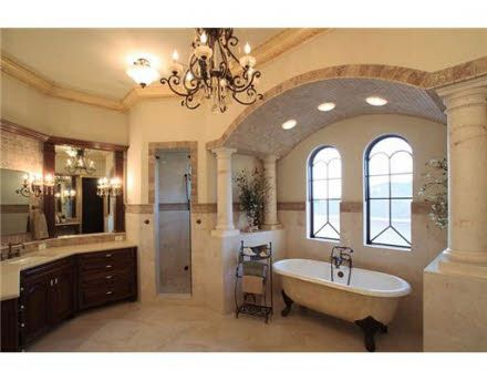 find this home on realtor (with images)   luxury house
